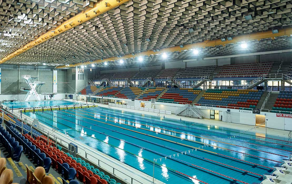 Pace-Gym-Aquatic-Centre-1.jpg