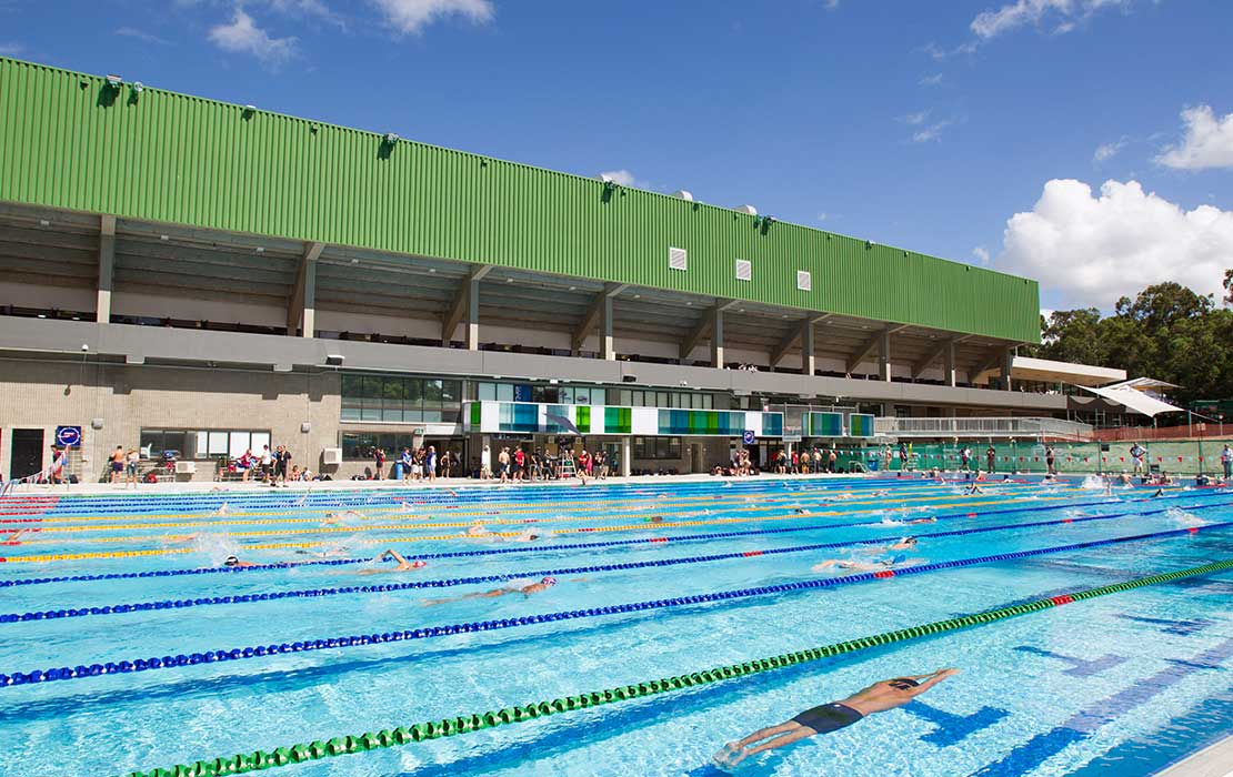 Pace-Gym-Aquatic-Centre-2.jpg
