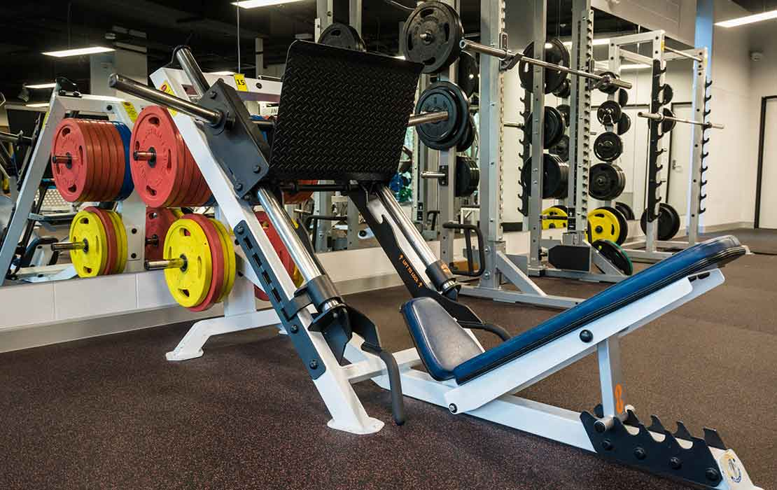 Pace-Gym-Strength-4.jpg
