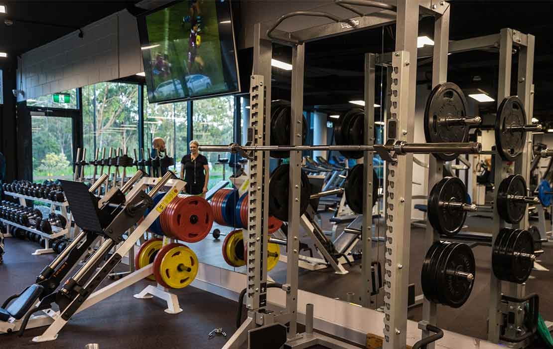 Pace-Gym-Strength-5.jpg