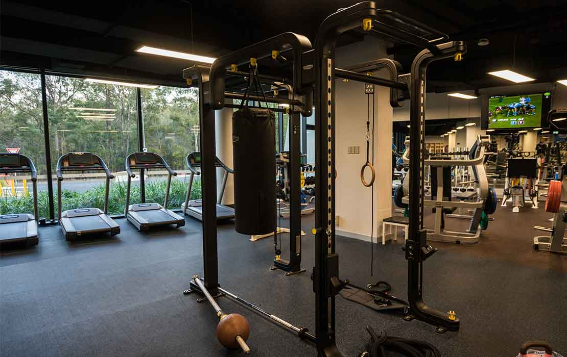 Pace-Gym-Strength-7.jpg