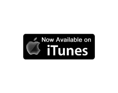 Apple-iTunes-(1).png