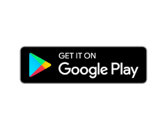 Google-Play-(1).png