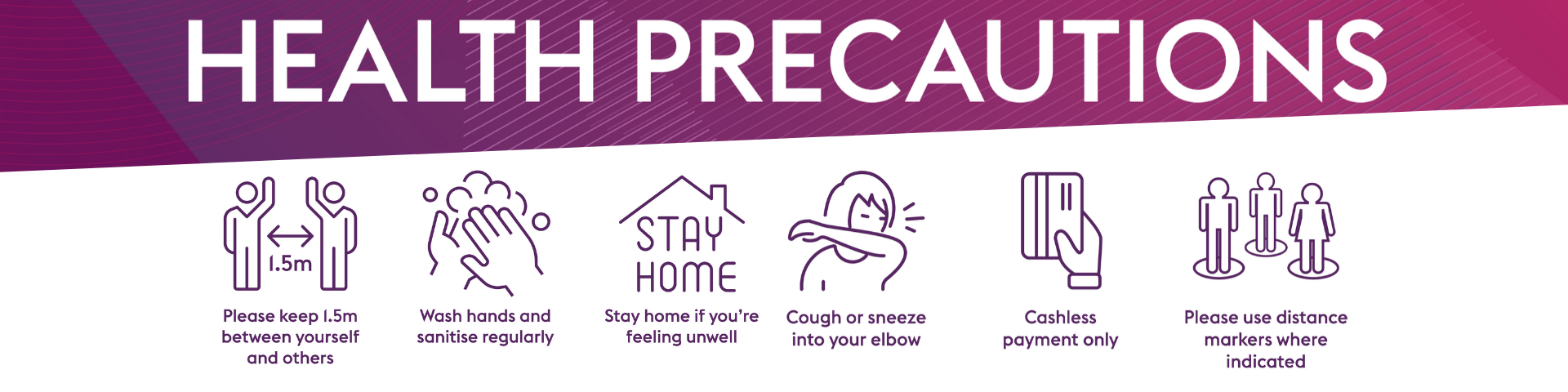 SQ-Health-Precautions-1920x480.png