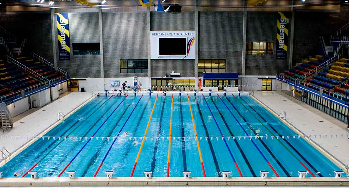 Facility-Hire-Brisbane-Aquatic-Centre-(1).jpg