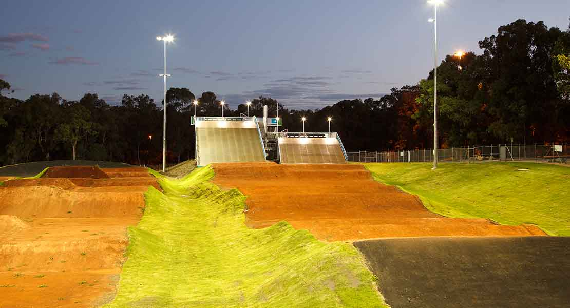 Facility-Hire-Brisbane-BMX-Supercross-Track-(1).jpg