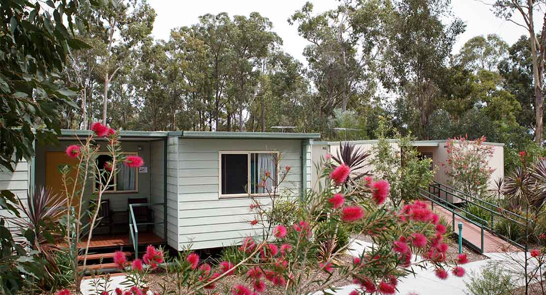 Facility-Hire-Cabins-Lodges.jpg